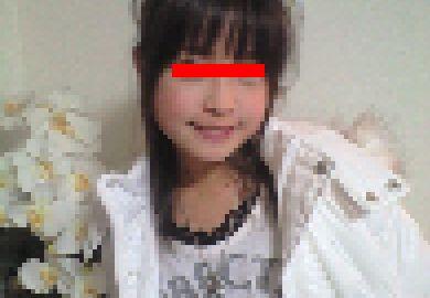 ※衝撃※担任教師に中出しされて妊娠した小学6年生(12)がテレビで流れるガチの放送事故…