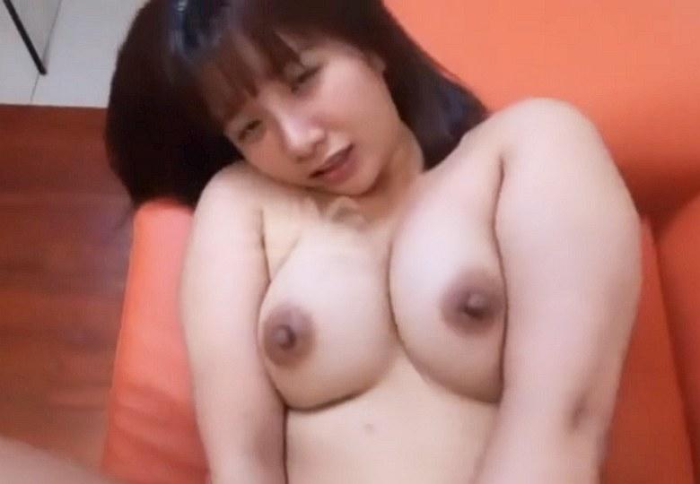 台灣SWAG爆乳女神『吳夢夢』澳門行一日男友24小時無止境性愛啪啪