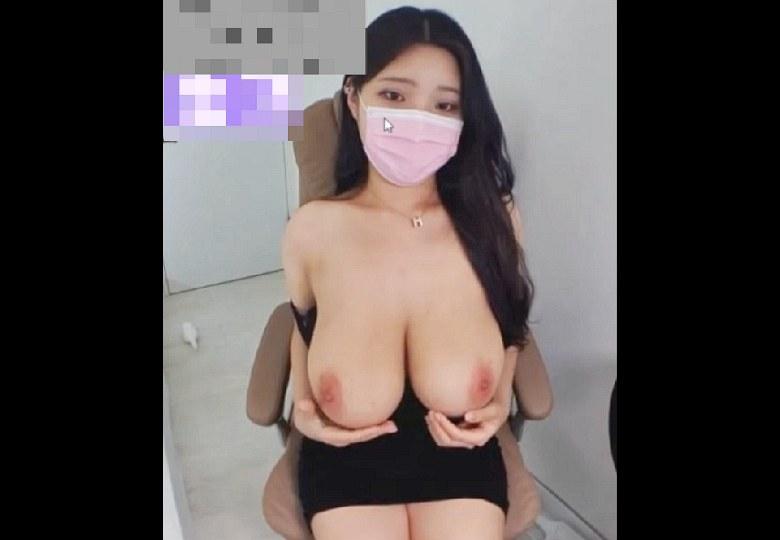 KOREAN BJ 우연