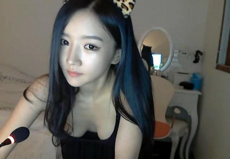 Sexy Korean KW7142 Park Nima - Episode 23